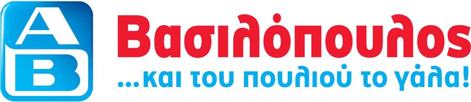 ab_vasilopoulos logo trans