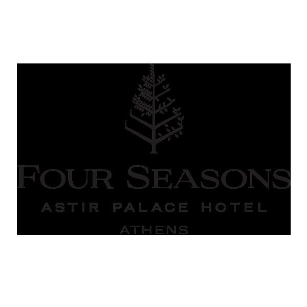 astir palace logo