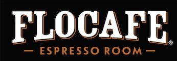 flocafe logo
