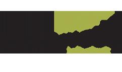 gefsinus logo