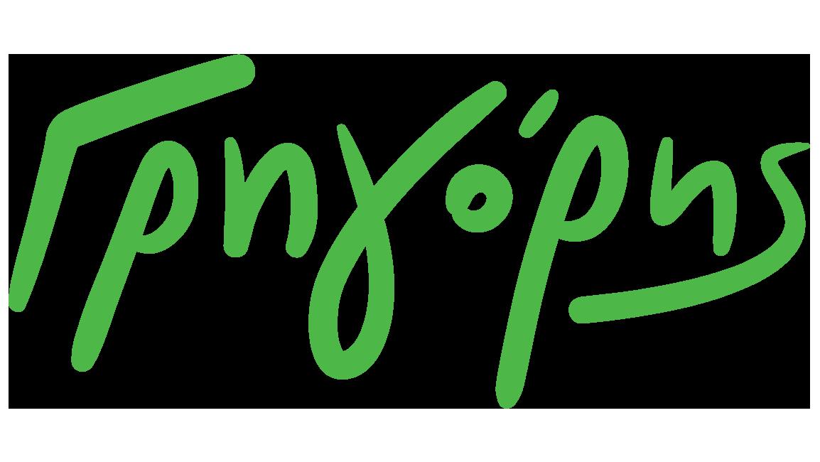 grogorys logo trans