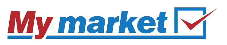 logo-mymarket trans