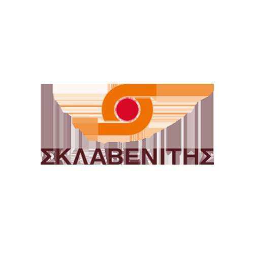 sklavenitis-logo-tran
